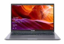 ASUS i5 8GB 512GB SSD W10 Home PL US Keyboard