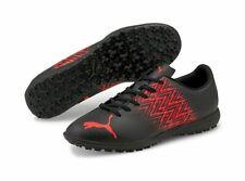 NEW! Men's Puma Turf Football Boots - Various Sizes