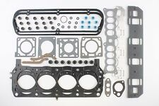 Cometic PRO1016T Top End Gasket Kit FORD 1986-98 289 302 5.0 Small Block 4.100