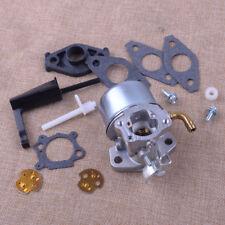Nuevo Carburador Ajuste INTEK 206cc 5.5 HP 6.5HP Asamblea Briggs Stratton Carb