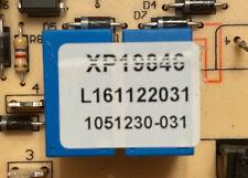 Xp19846 Zephyr Range Good Control Board
