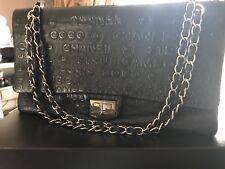 Chanel Reissue Jumbo Vintage handbag