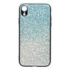 Fundas y carcasas brillantes modelo Para Apple iPhone XR para teléfonos móviles y PDAs