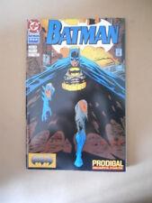 BATMAN n°5 1995  Dc Comics Play Press  [G696]