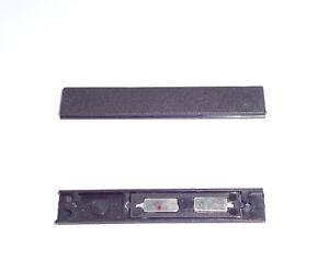 # Magnet für Refferenzmarke Id.Nr.295795-02 LS303,406,486, von Heidenhain