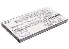 UK Battery for JCB Toughphone Tradesman TP121 BK20111001977 3.7V RoHS