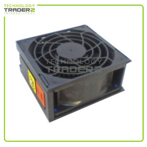 43W9578 IBM 92MM Fan for X3850 M2 44E4865 * Pulled *
