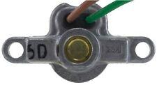 Mixture Control Solenoid MS310 Wells