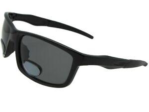 Polarized Fishing Bifocal Sunglasses Style P14