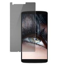 Protecteur d'ecran en verre trempée pour LG G3s