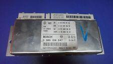MERCEDES W211 ESP ECU ENGINE CONTROLLER A2115406745 0265109547 MODUL