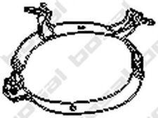 BOSAL Halter, Abgasanlage 251-016