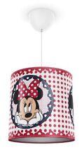 Philips e Disney Sospensione Lampadario Minnie Mouse