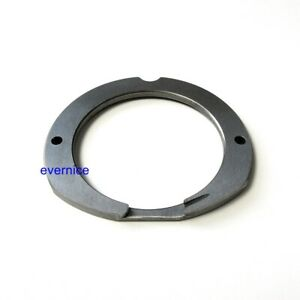 Shuttle Cover Ring For Shanggong Ga5-1+Other Leather Sewing Machine