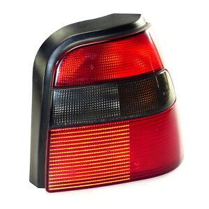 Skoda Felicia Tail Light Right Rear Light 098788190A