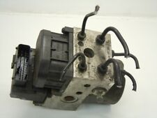Audi A4 B5 ABS Pump and Controller 8E0614111AB 8E0614111AB