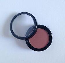 Blush with Antioxidant Modern DUSTY ROSE (Mauve Plum) Shade - 3 g (0.1 Oz)