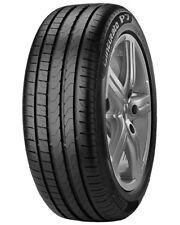 Pirelli Tire 235/45R18 94W CINTURATO P7 ...NEW! 235 45 18