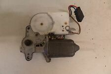 Volvo 940 960 S90 V90 760 740 Puissance toit ouvrant Motor