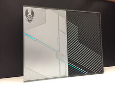 Microsoft Xbox One Halo 5: Guardians Limited Edition 1TB Console ONLY