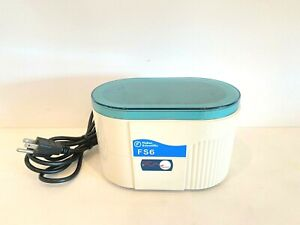 Fisher Scientific Fisherbrand FS6 Ultrasonic Cleaner B200 With Warranty