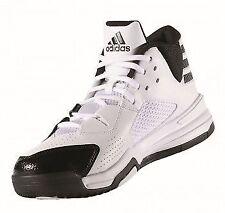 Basketball-Schuhe in Größe 45