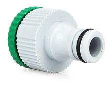 """Wasserhahn Adapter, Standard Hahnanschluss, 1/2"""" und 3/4"""", Wasseradapter"""