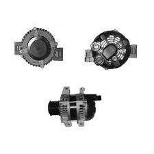 Fits HONDA FR-V 2.2 CTDi Alternator 2005-on - 2140UK