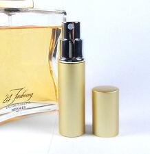 Hermes 24 Faubourg Eau de Toilette 6ml EDT Travel Atomizer Spray Perfume 0.20oz