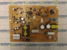 POWER Supply Board PSU 1-876-636-11