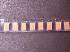TBJD685K050CRSB0023 AVX Tantalum Capacitor 50V 6.8 uF µF 10% Case D NOS