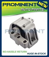 New Front Right Engine Motor Mount for 98-06 Audi TT VW Beetle 1.8L 1.9L A6929