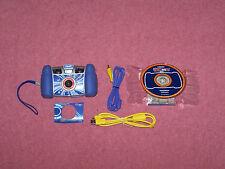 Vtech Kidizoom Plus Camera
