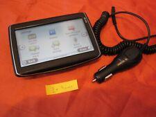 TomTom GO LIVE 1535 Car GPS Navigation System Bundle - Works Great #6