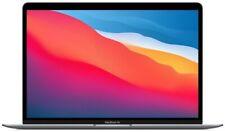 Apple MacBook Air 13.3'' MGN63D/A M1 (8c) 8 GB RAM M1 GPU (7c),  256 GB SSD