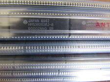 HM538123BJ-8 HITACHI IC 80NS 1M VRAM FAST PAGE 128K X 8-BIT 40-PIN SOJ (1 PIECE)