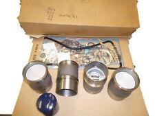 Peugeot 504-505-J5-J7 Kit réfection-réparation moteur 84mm 0114R1