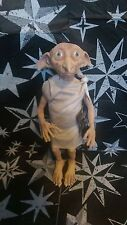 Harry Potter Tour Dobby The House Elf Latex Collectable Toy Brand New