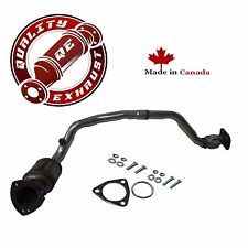 Exhaust Systems For Pontiac G6 For Sale Ebay