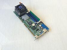 1PC AAEON FSB-865G REV.A1.1 A1.0 industrial motherboard