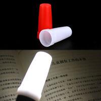 1 stück led taschenlampe diffusor für s2 s3 s4 s5 s6 s7 s8 taschenlampe lamR U_M