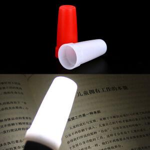 Innendurchmesser 24,5mm Taschenlampe Diffusor für Konvoi S2 S3 S4 S5 S6 S7 SODDE