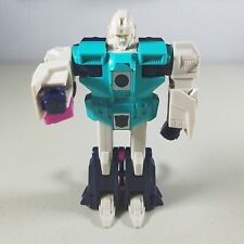 Transformers G1 Decepticon Clones Pounce 1987 Hasbro Takara Action Figure