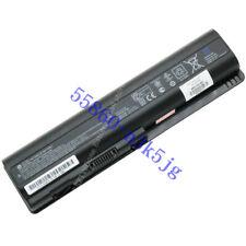 New EV06 Laptop Battery For HP Pavilion DV4 DV5 DV6 dv4i HSTNN-CB72 Original