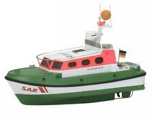 Graupner Premium Line Krabbe Ton 1/12th Scale Model Fishing Boat Kit New & Boxed