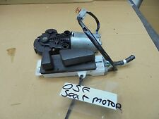 MAZDA 6 2002-2007 OFFSIDE DRIVER FRONT SEAT ADJUSTER MOTOR WITH SWITCH 404-794