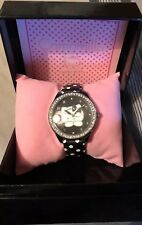 Hello Kitty Camomilla Watch