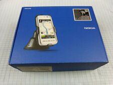 Original Nokia 5230 Schwarz! NEU & OVP! Unbenutzt! Ohne Simlock! RAR! #51