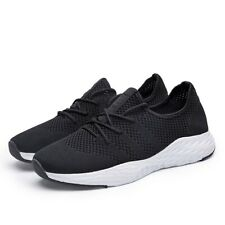 Men's Fashion Sneakers Casual Lightweight Athletic Sport Tennis Running Shoes