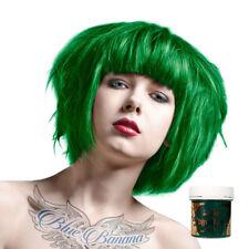 La Riche Directions Haarfarbe Apple Green 88 Ml 1er-pack